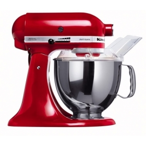 55agency_sbattitore_kitchenaid